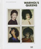Warhol's Queens