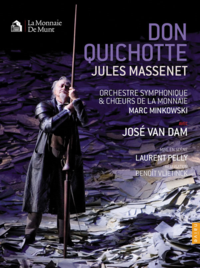 DonQuichotteDVD