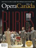 Opera Canada