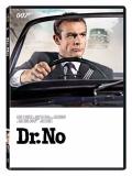 DVD Dr. No